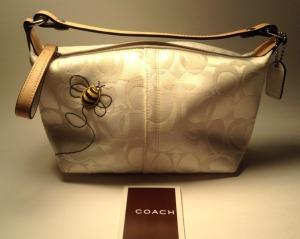 coach bumblebee