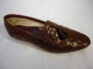cole haan tassel loafers