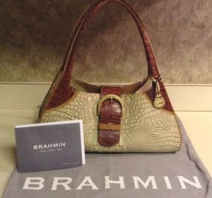 brahmin 2