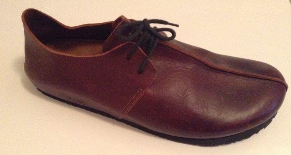 Naot Mens Shoes Israel