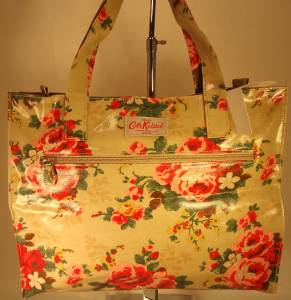 purse cath kidston