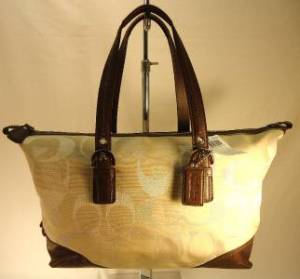 purse coach