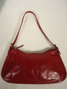 purse steve madden