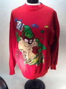 shirt christmas