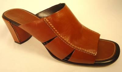 COA Shoes