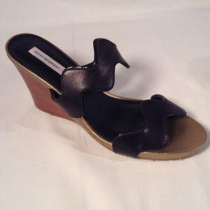 shoes isaac mizrahi