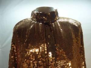 vintage sequin 2