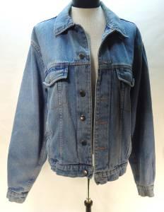 wrangler hero jacket