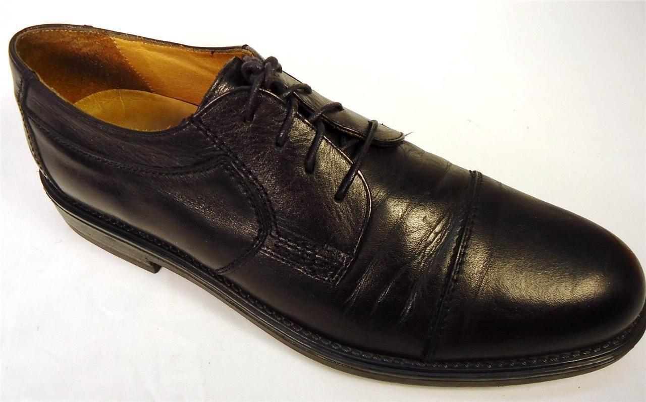 Clarks Colson Mens Dress Shoes