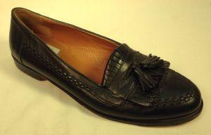 shoes men cable