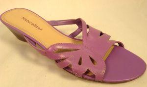 shoes naturalizer