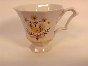 mug independence