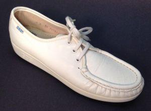 shoes sas