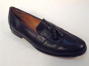 shoes bostonian