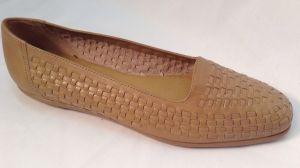 shoes cobbie