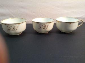 haviland cups