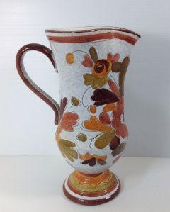 mcm pottery