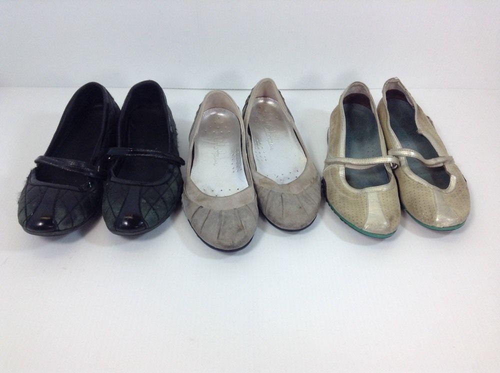 Nike Shoes: Cole Haan Nike Shoes Women