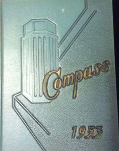 compass 1953