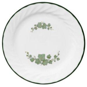 corelle callaway plate