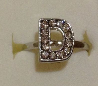 initial-ring