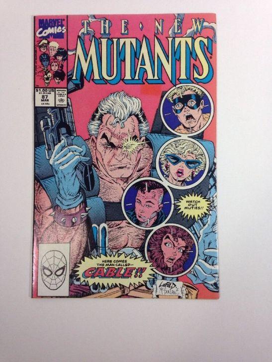 new-mutant